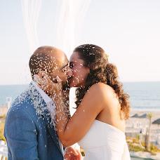 Wedding photographer Mariana Megre (megre). Photo of 14.05.2015