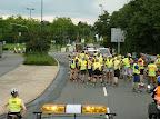 NRW-Inlinetour - Sonntag (219).JPG