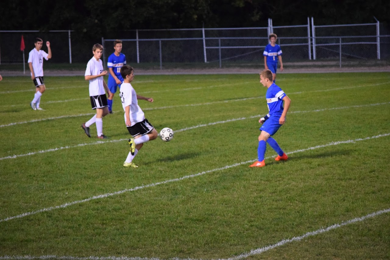 Boys Soccer Line Mountain vs. UDA (Rebecca Hoffman) - DSC_0195.JPG