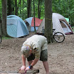 2014 Firelands Summer Camp - IMG_0580.JPG