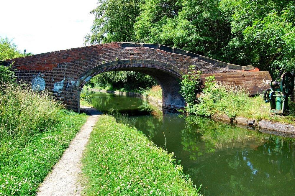 canal-bridges-3
