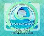Download Kumpulan Lagu Q Academy Indosiar 2016
