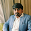 Avinash Aradhaya's profile photo