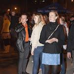 2013.05.04 Tartu Kevadpäevad 2013 - ÖÖTANTSUPIDU - AS20130504KP_800S.jpg