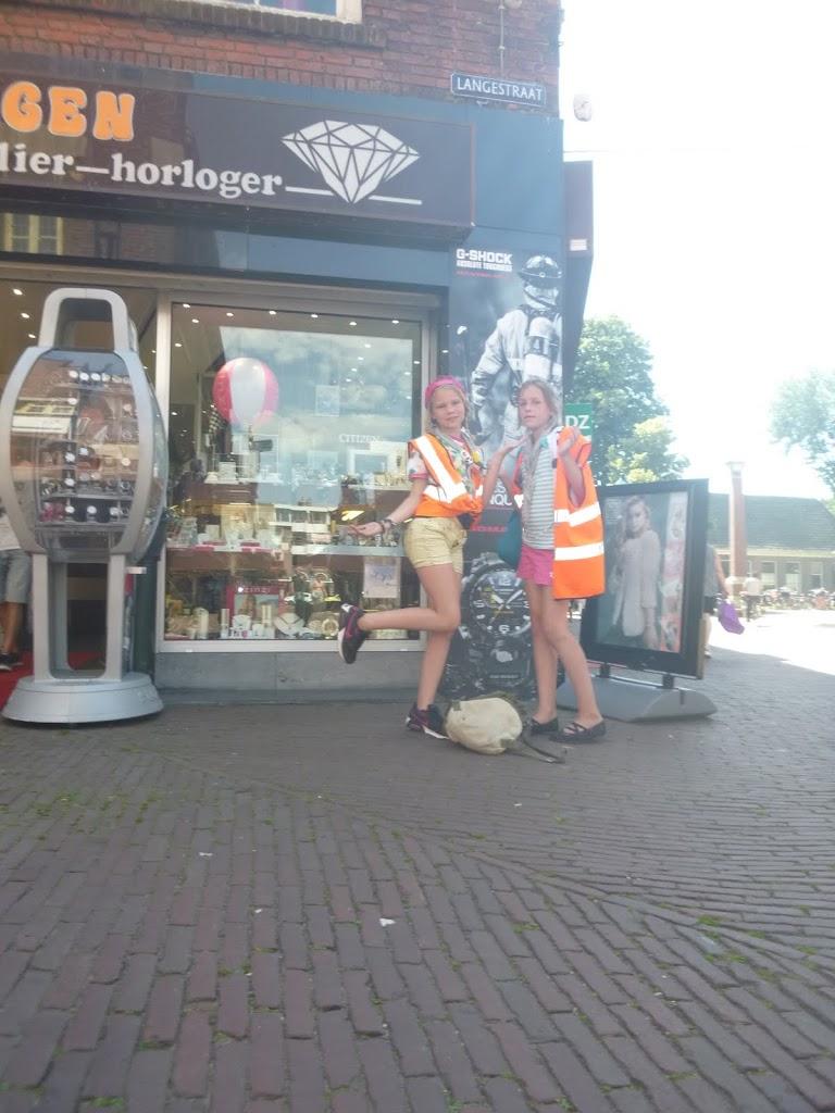 Welpen - Zomerkamp 2016 Alkmaar - P1010615.JPG