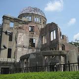 Japan 2007 - Hiroshima