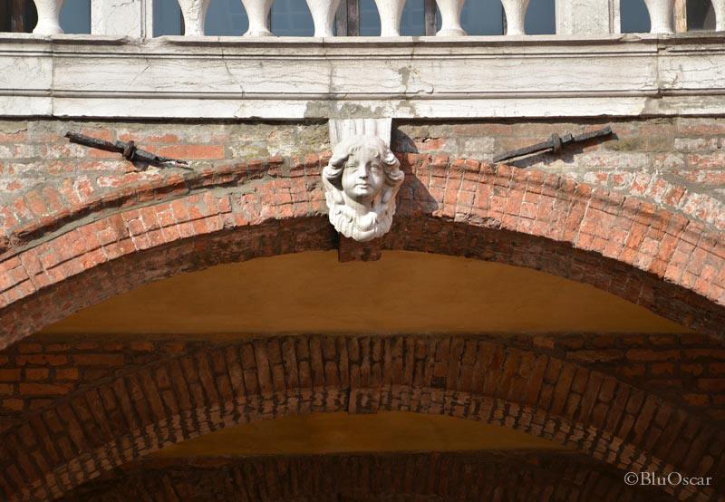 Venezia come la vedo Io 30 05 2012 N 02