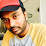 Sai Teja Chalasani's profile photo