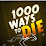 1,000 Ways to Die's profile photo