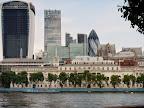 London_2014_10b_18.JPG