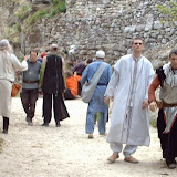 2006 - GN Kadaar - 152_Caliphat_de_Kadaar.jpg