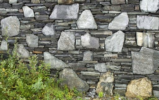 pietra-pareti-irlanda-12