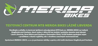 MERIDA_13