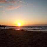 Hawaii Day 6 - 114_1844.JPG