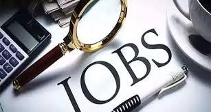 international jobs newspaper 2021
