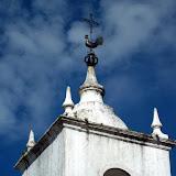 2011-03-18 Paraty, Brazil