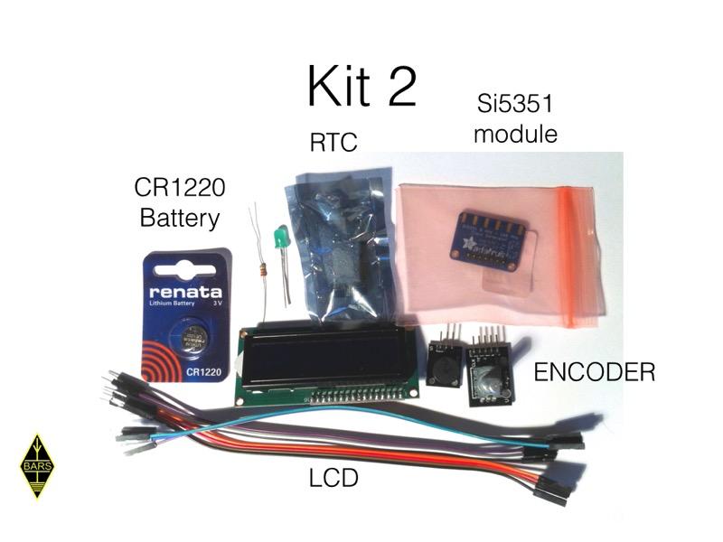 Concept S1 Arduino 008