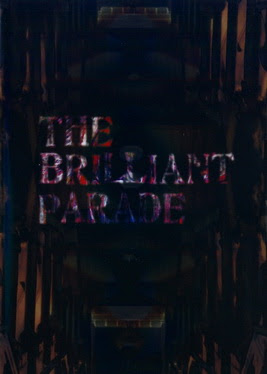 "[TV-SHOW] Ayabie – Summer Tour '07 ""The Briliant Parade"" (2007/11/28)"