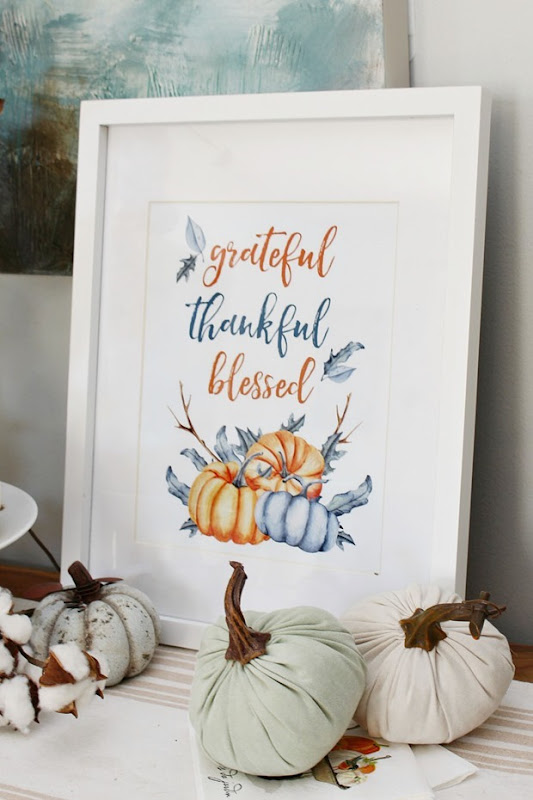 Grateful-Thankful-Blessed-1-copy