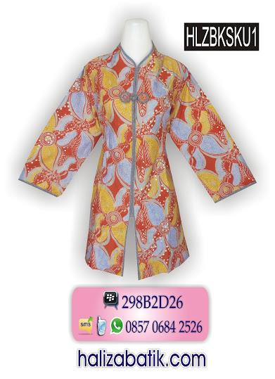 grosir batik pekalongan, Baju Batik, Baju Grosir, Baju Batik Terbaru