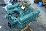 EngineRebuilding - 10417645_526959050740347_1208234611042745650_n.jpg