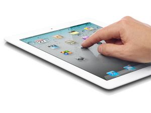 apple ipad 2 factory data reset manual