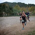 III-Trail-Montanejos-15K-Campuebla-043.JPG