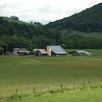 Gleaves Farm - Wythe County, Virginia