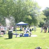 HHDLs 75th Birthday Celebration at Carkeek Park - IMG_5592.jpg