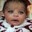 tanvi ahuja's profile photo