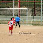 santboi-lagleva1314 (11).JPG