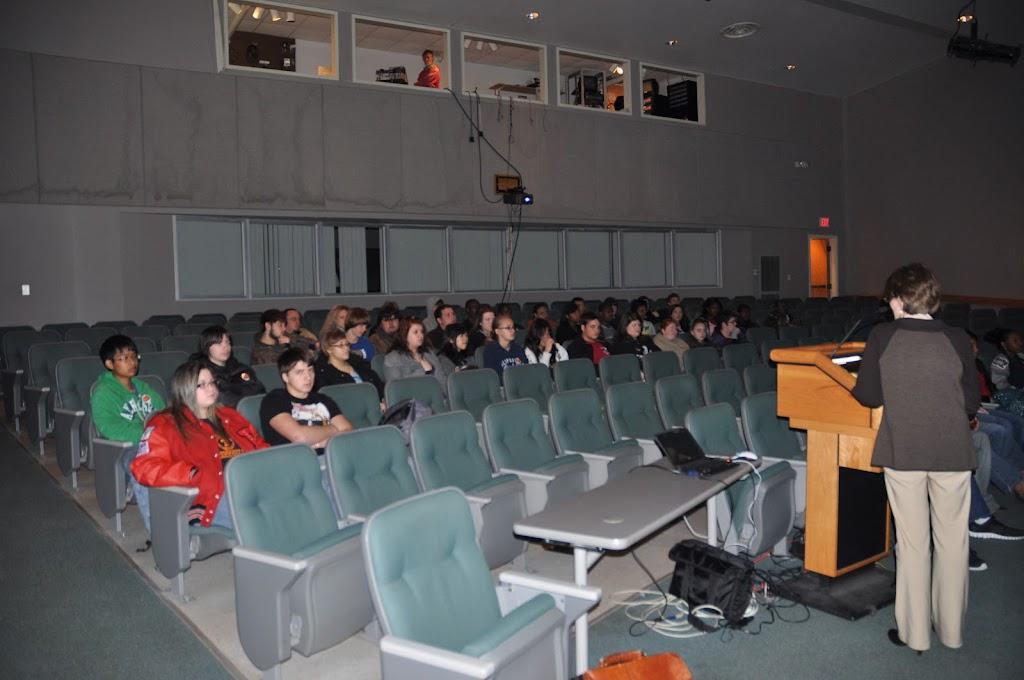 Say Go College Day Spring 2012 - DSC_0043.JPG