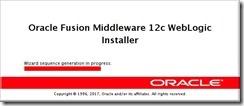 oracle-weblogic-12-install-02