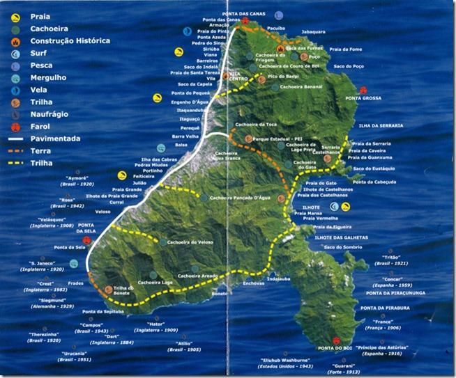 Ilhabela-Mapa-das-Praias-e-Atrativos