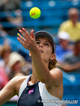 W&S Tennis 2015 Wednesday-17.jpg
