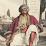 Junaid Ansari's profile photo