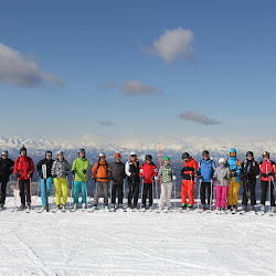 Dolomiti Skisafari - Obereggen & Alpe Cermis