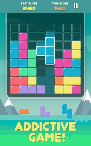 Pro Block Puzzles 1.0.0.1 screenshots 4