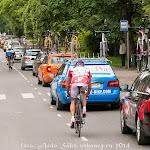 2014.05.30 Tour Of Estonia - AS20140531TOE_585S.JPG