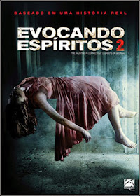 Capa Baixar Filme Evocando Espíritos 2 Dublado (The Haunting in Connecticut 2: Ghosts of Georgia) – Torrent Torrent