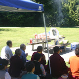 HHDLs 75th Birthday Celebration at Carkeek Park - IMG_5562.JPG