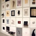 Biennale - Arsenale - Italy.JPG