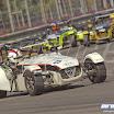 Circuito-da-Boavista-WTCC-2013-387.jpg