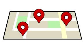 Cara Melacak Lokasi Nomor HP Tanpa Diketahui