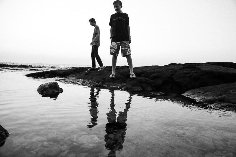 kona coast-18