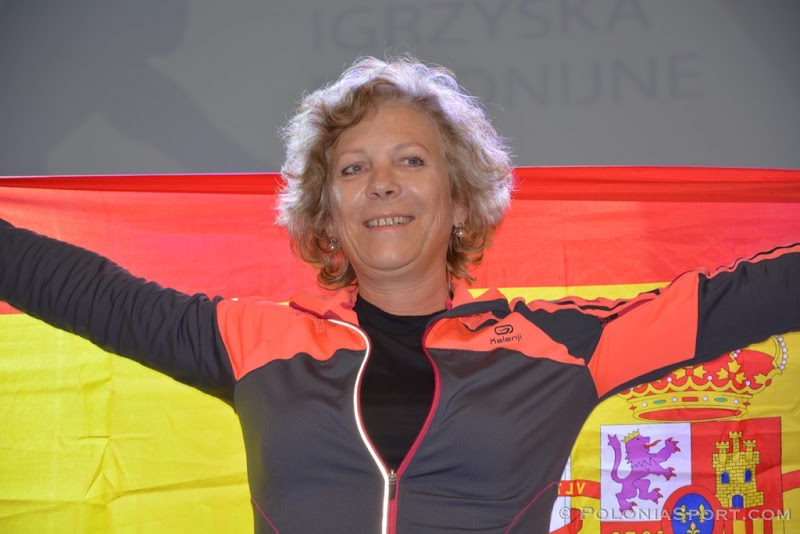 XIISZIP - Podkarpackie 2016 4 (38)