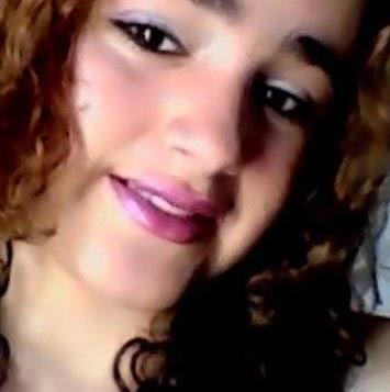Milena Fernanda Photo 14