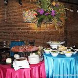 Birthday Celebration - LYN_9620.jpg