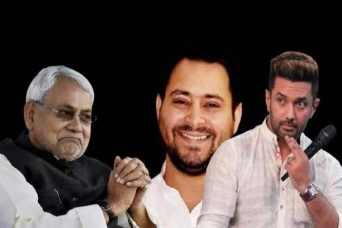 मिथिला हिन्दी न्यूज का Exit Poll: मिथिलांचल के दरभंगा, समस्तीपुर, सीतामढ़ी, मधुबनी , में महागठबंधन को बढ़त देखें लिस्ट