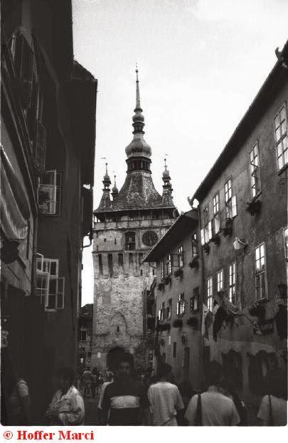 Székelyzsombor 2003 - img26.jpg